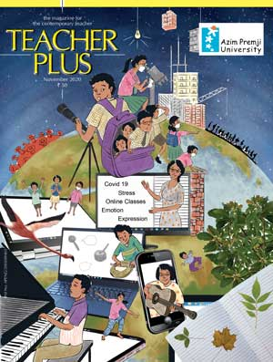 Education that enriches life
