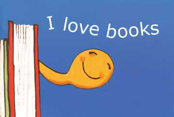 i-luv-books
