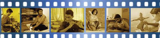 Filmstip