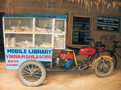 Mobile-Library1