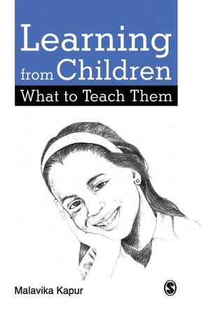 learning-from-children