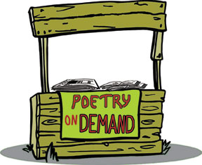 poetry-stand2