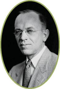 Aldo-Leopold