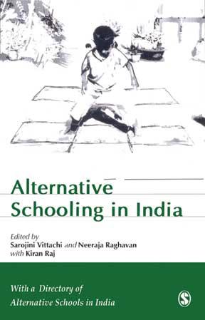 Alternative-schooling