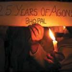 bhopal-agony