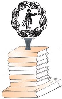 books-prize