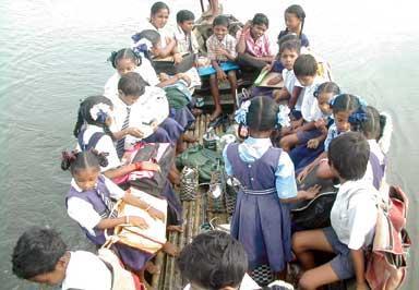 Children-going-to-school