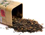 grass-tea