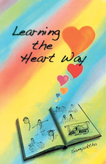 learning-the-heart-way
