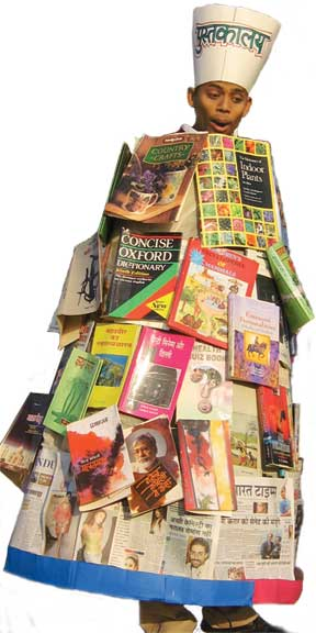lets-carry-books-to-readers