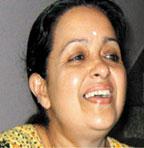 Uma-Radhakrishnan