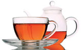 tea-pot-cup