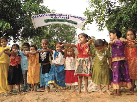 BalaBadi_children