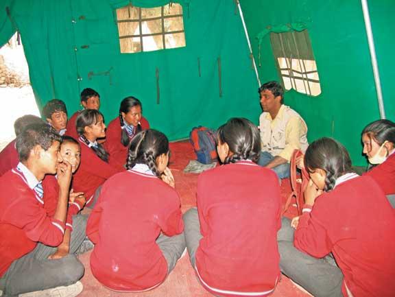 Basgo_Children-feedback-in-the-learning-space-provided---Basgo