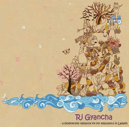 Ri-Gyancha