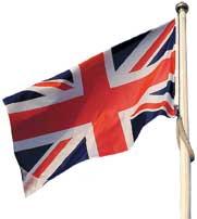 union-jack-flag