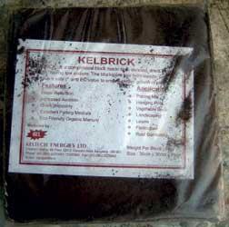 coco-peat-brick
