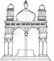 Surat-history