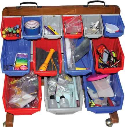 Tools-&-Materials