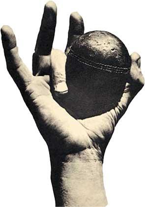 ball-Grip