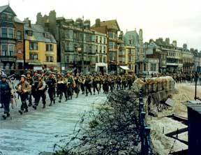 color-pictures-of-world-war-2-troops1