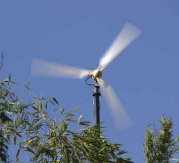 wind-fan