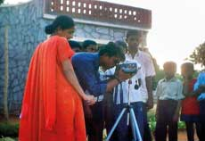 making-a-film-on-the-village