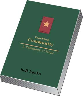 teaching-community