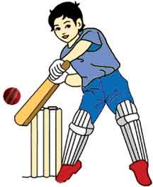 cricket-boy