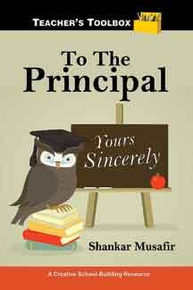 to-the-principal