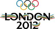 Olympics and learning