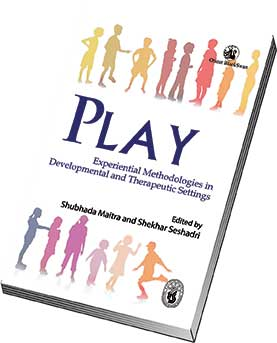 play-book