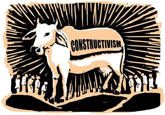 holy-constructivism