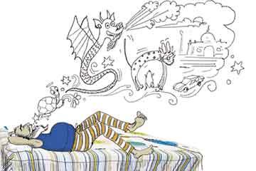 dream-illustration