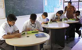 silver-oak-students-2