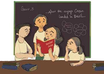 teaching-practice