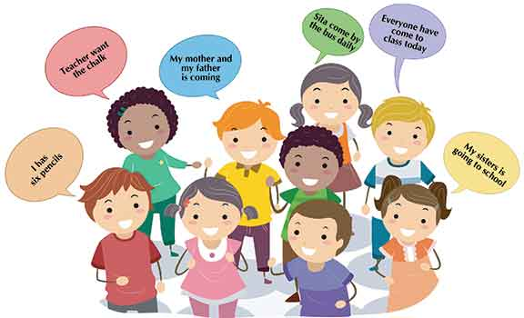 kids-speech-bubbles