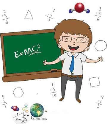 physics-classroom