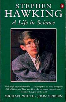 stephen-hawking_a-life-in-science