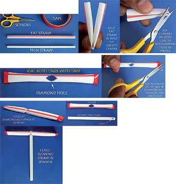 straw-spinner