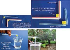 straw-sprinkler