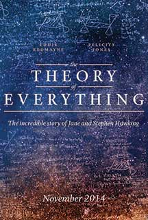theory-of-everything-poster