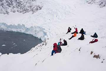 Antarctic-2