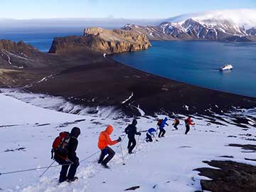 Antarctic-3