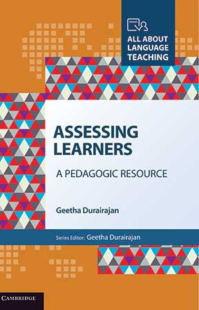 assessing-learners