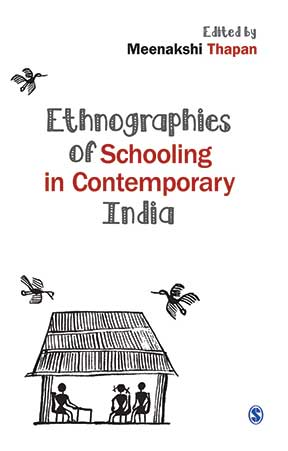 ethnographies-of-schooling