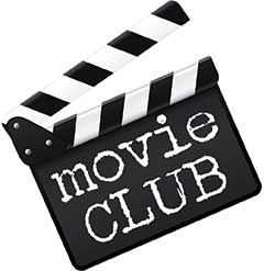 movie-club-logo