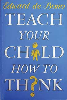 teach-your-child
