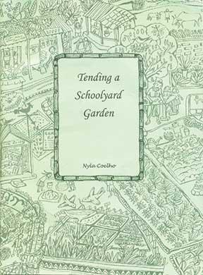 tending-a-schoolyard-garden