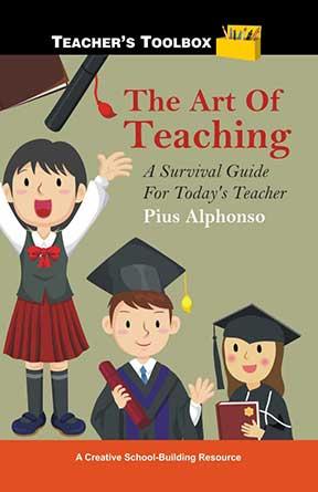 the-art-of-teaching
